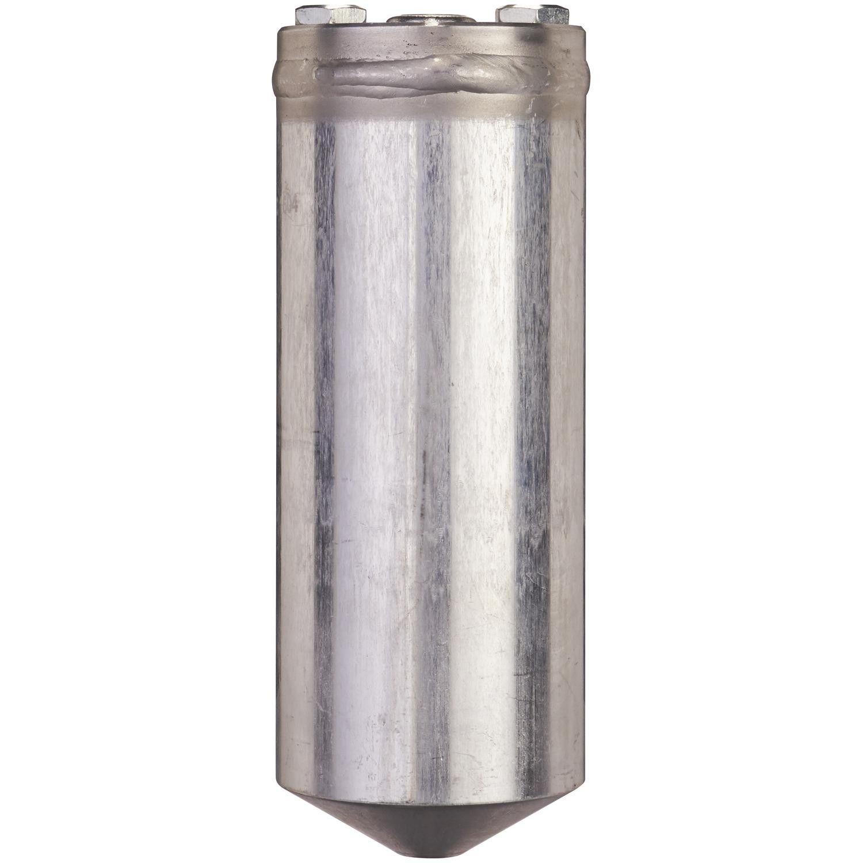 Spectra Premium 0210088 A//C Accumulator