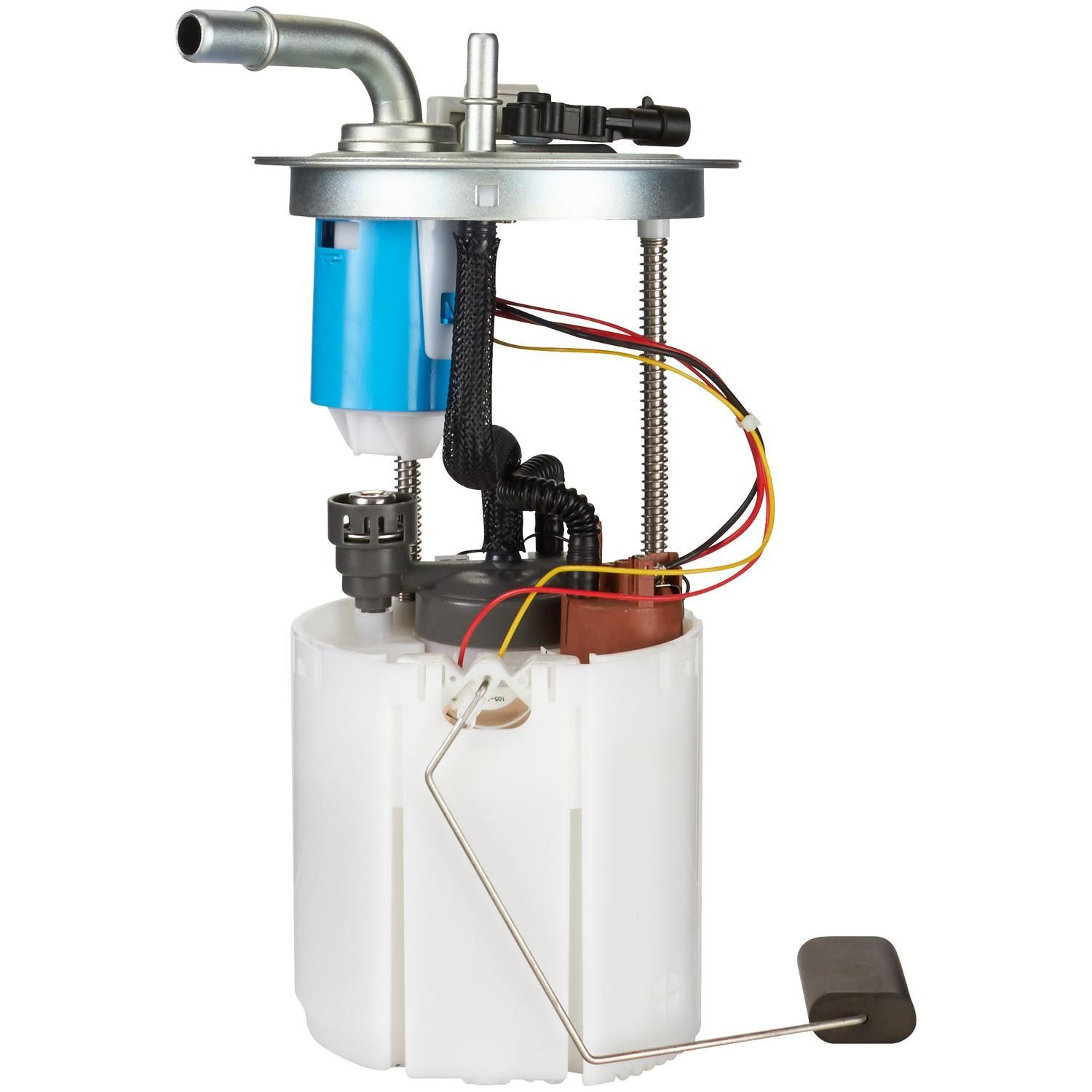 Gmc Envoy Xl Fuel Pump Module Assembly Replacement Acdelco Airtex