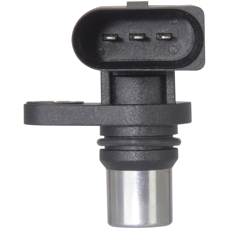 Volkswagen Touareg Engine Camshaft Position Sensor Replacement Beck 2004 Diagram 6 Cyl 32l Spectra S10191