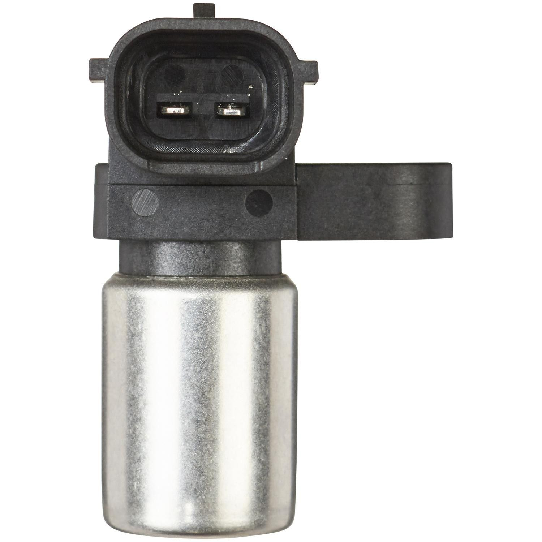 Engine Crankshaft Position Sensor Walker Products 235-1145