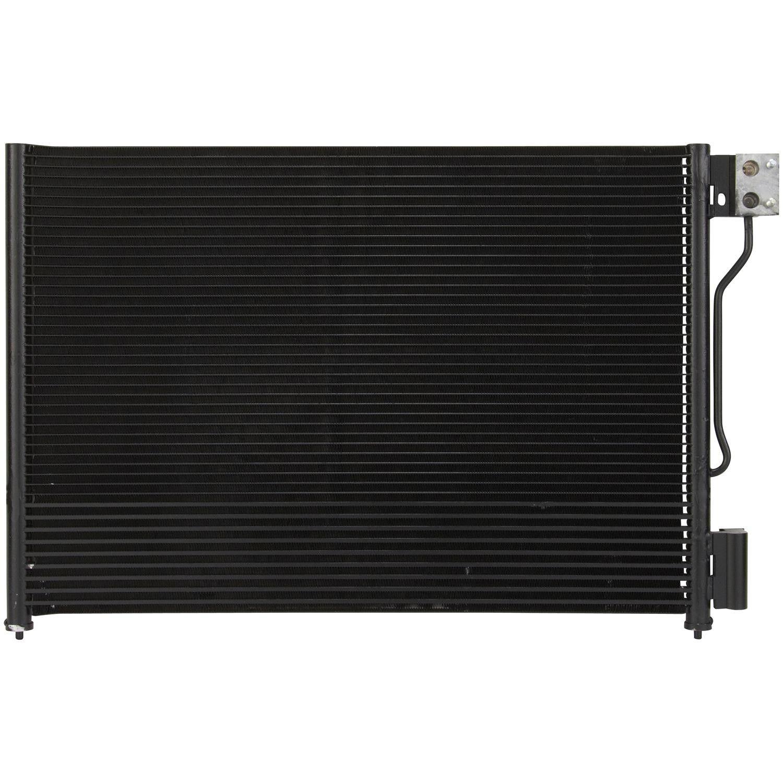 Honda ATV New K/&L Engine Intake//Exhaust Valve Keeper Lock Retainer 0170-001