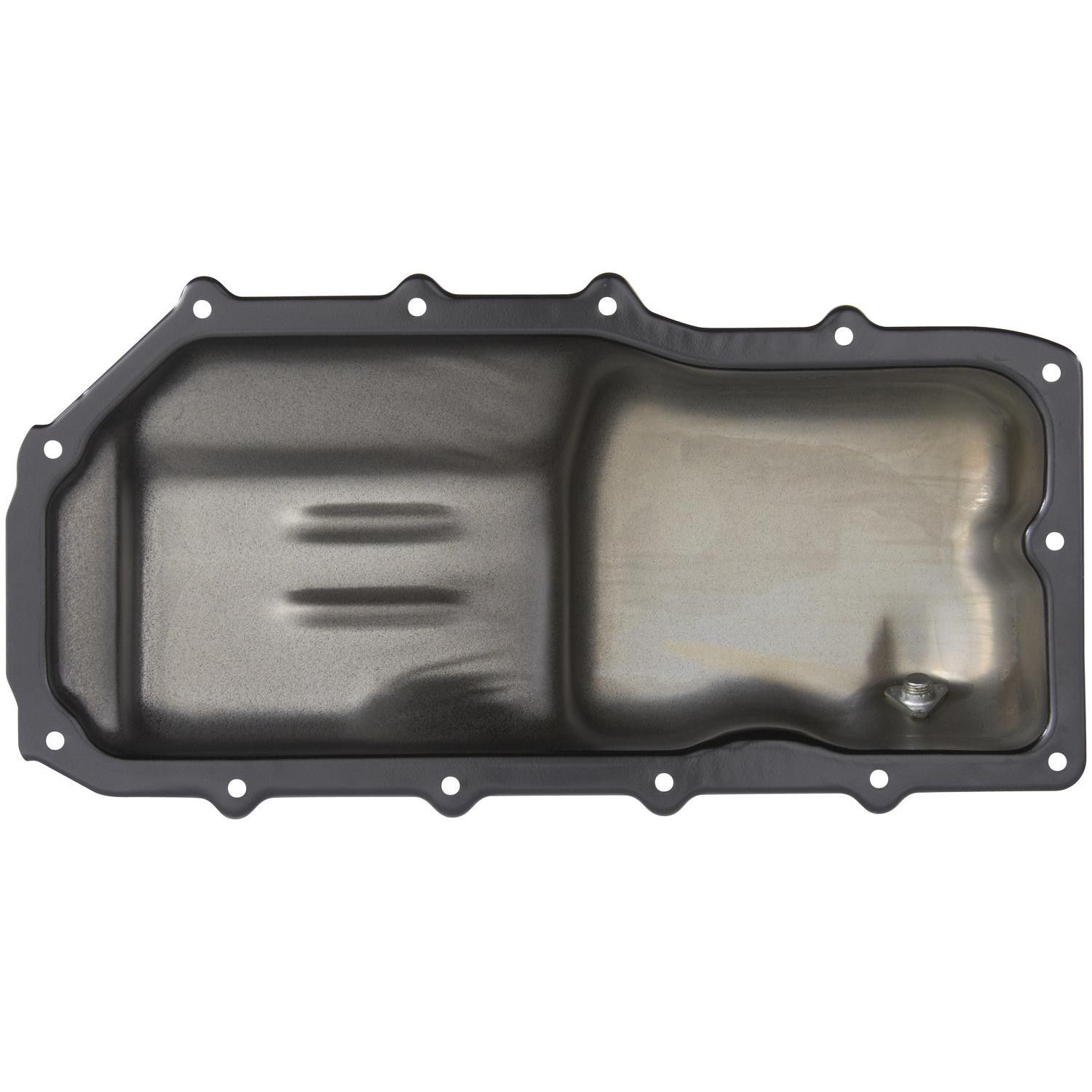 Genuine Nissan Air Inlet Duct 16554-3JA0A