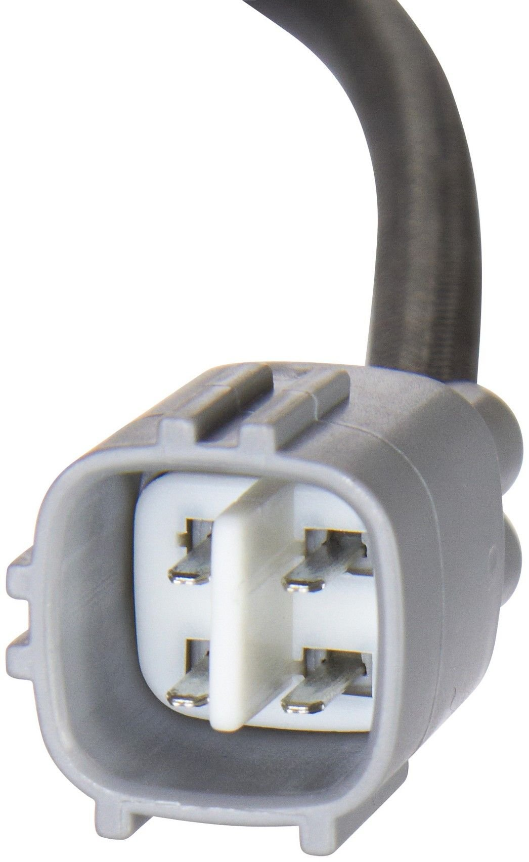 Toyota Camry Oxygen Sensor Replacement (Bosch, Delphi, Denso