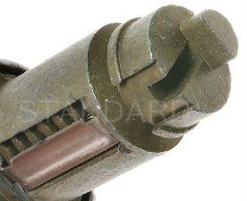 1961 Chevrolet C10 Panel Ignition Lock Cylinder 6 Cyl 3.9L Standard Ignition