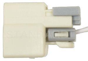 2011 Chevrolet Caprice Ignition Knock (Detonation) Sensor Connector  Standard Ignition