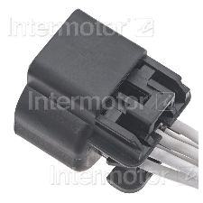 what does a throttle actuator control module do
