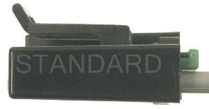 buick rendezvous ignition control module replacement standardstandard ignition sunroof control module connector