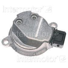 Engine Camshaft Position Sensor Standard PC781