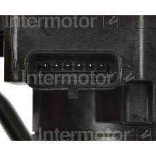 Accelerator Pedal Sensor Standard APS442