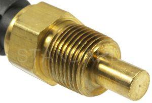 8296 Original Engine Management Coolant Temperature Sensor Switch