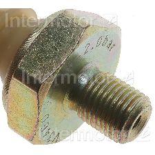 Standard Motor Products PS163 Oil Pressure Sender