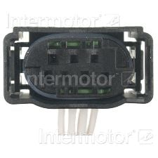 Standard Ignition S-1057 Suspension Yaw Sensor Connector Replacement - Standard Ignition » Go-Parts