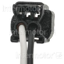 2006 Mazda 6 Vapor Canister Purge Solenoid Connector 4 Cyl 2 3L Standard  Ignition
