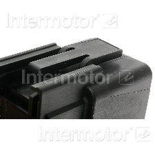 Battery Saver Relay-Multi Purpose Relay Standard RY-214