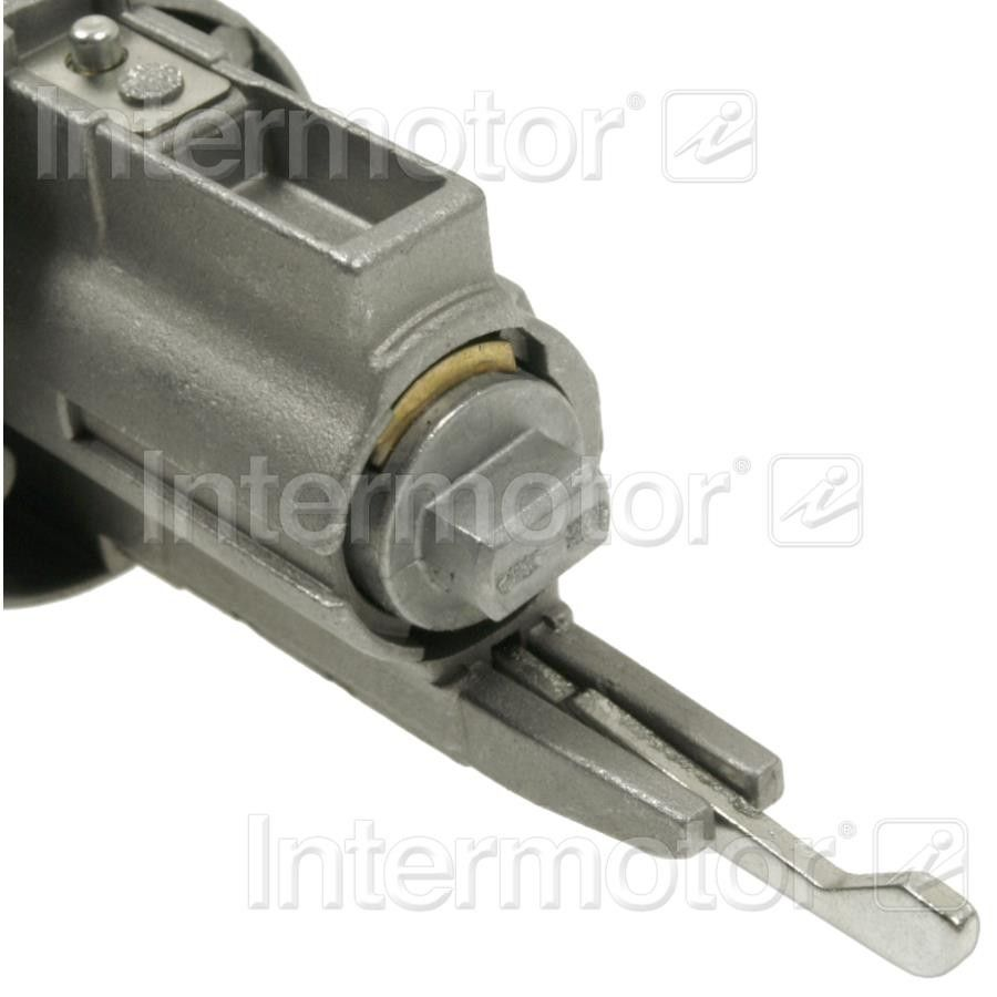 Toyota 4runner Ignition Lock Cylinder Replacement Beck Arnley 1992 Switch 1987 Standard Us 540l Genuine Intermotor Quality
