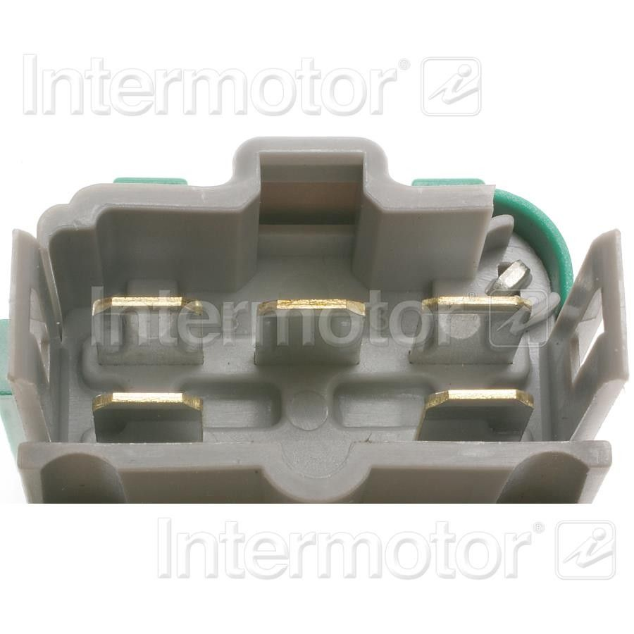 2000 Toyota Camry Fuel Pump Location Foto And Descriptions 1992 Filter Ry Relay Replacement Beck Arnley Standard