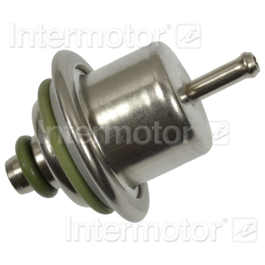 Fuel Injection Pressure Regulator-PRESSURE REGULATOR Standard PR172
