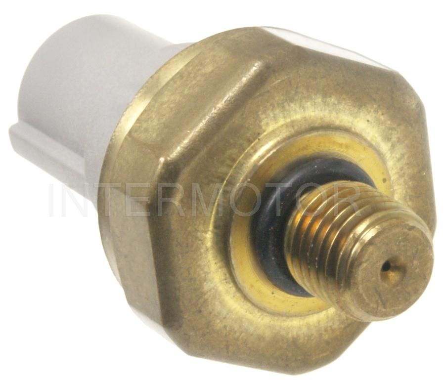 Power Steering Pressure Switch Replacement (Beck Arnley