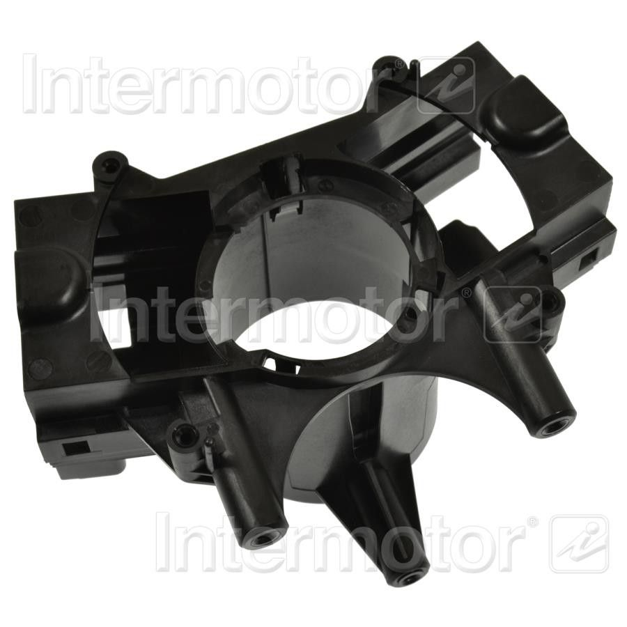 2009 Pontiac G6 Turn Signal Switch Standard Ignition Cbs 2150 For Use With Gm Retrofit And Bracket Only