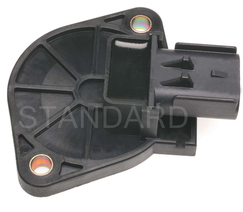 Dodge Avenger Engine Camshaft Position Sensor Replacement