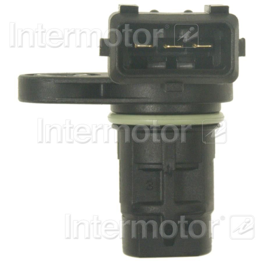 2008 Kia Sportage Camshaft: Kia Sportage Engine Camshaft Position Sensor Replacement