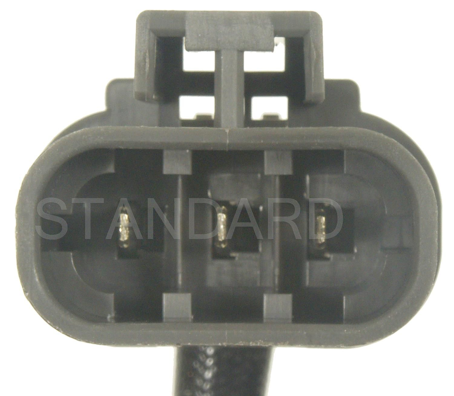 Nissan Pathfinder Oxygen Sensor Replacement Bosch Delphi Denso 1997 Ignition Switch Wiring 1991 1999 Left Standard Sg284 Available While Supplies Last
