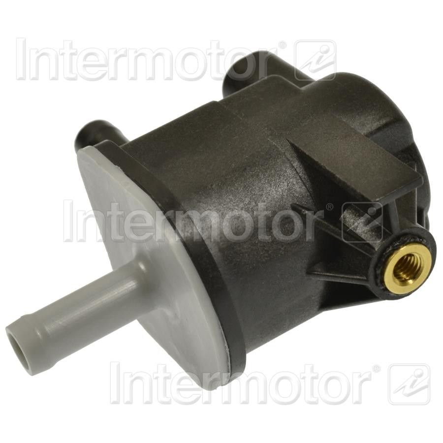 Lexus IS250 Vapor Canister Purge Solenoid Replacement