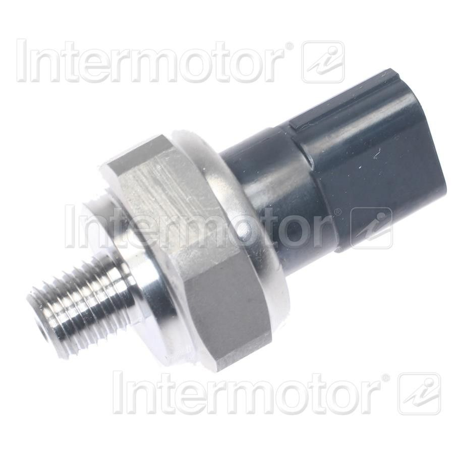 Honda Accord Crosstour Engine Oil Pressure Switch Replacement (Beck