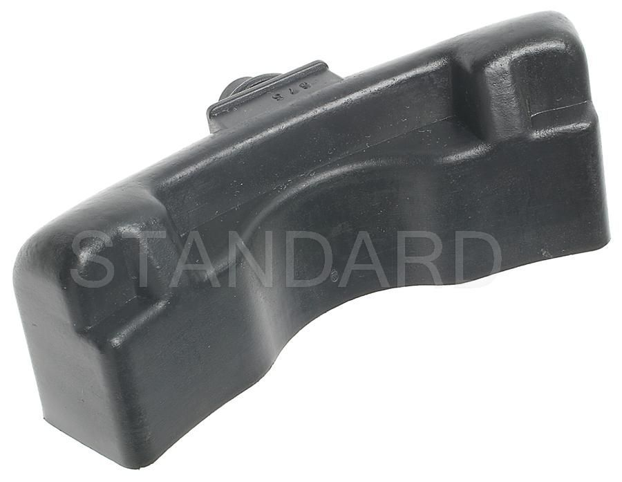 Standard Ignition BF43 Breather Element