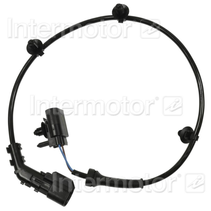 abs wheel speed sensor wiring harness replacement  acdelco 2012 ford focus stereo wiring harness 2012 ford focus stereo wiring harness 2012 ford focus stereo wiring harness 2012 ford focus stereo wiring harness