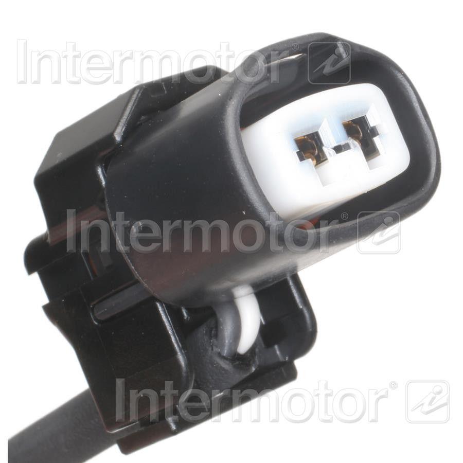 0C5B84A 1 toyota echo abs wheel speed sensor wiring harness replacement  at honlapkeszites.co