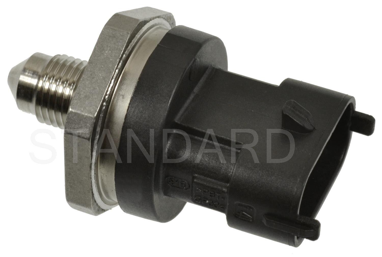 Fuel Pressure Sensor Standard FPS33