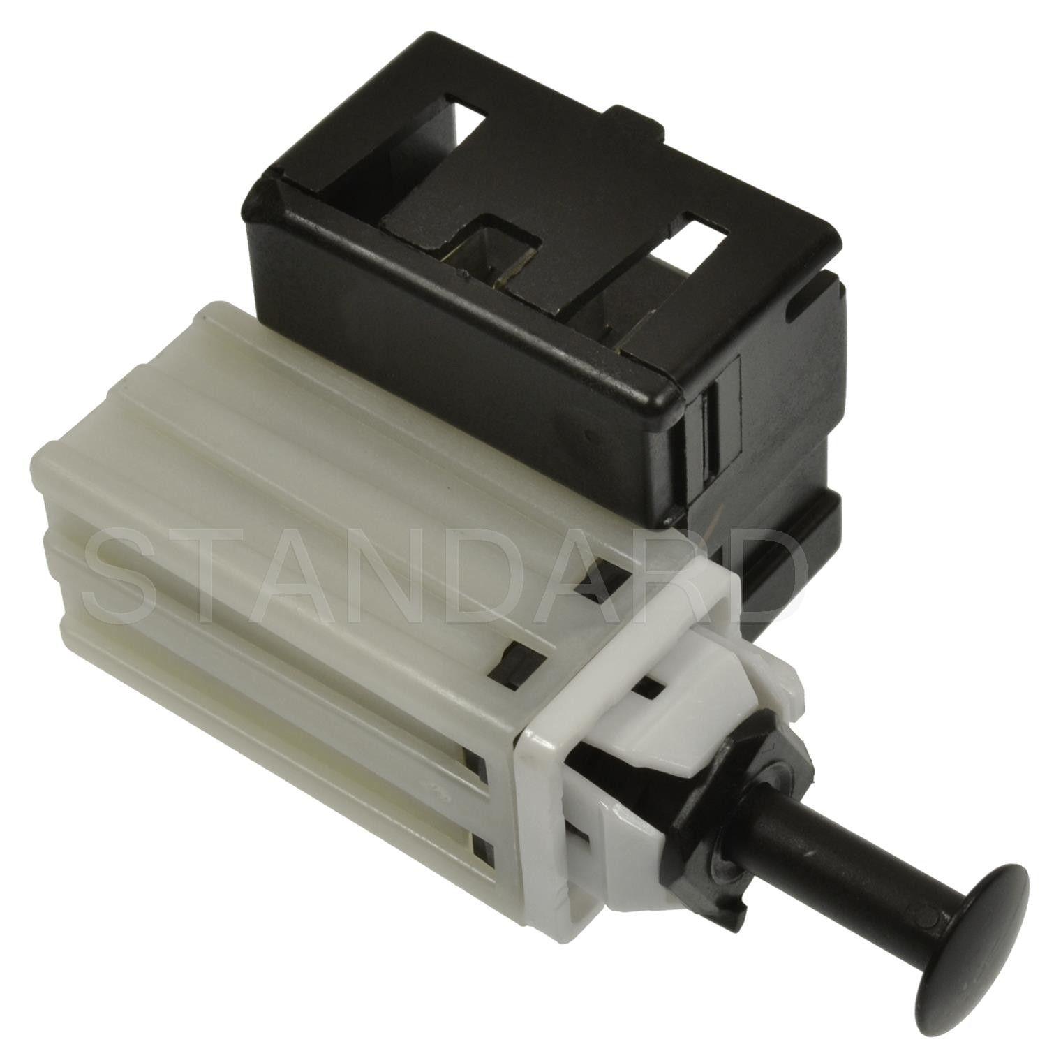 wiring eq pioneer diagram deq 7600
