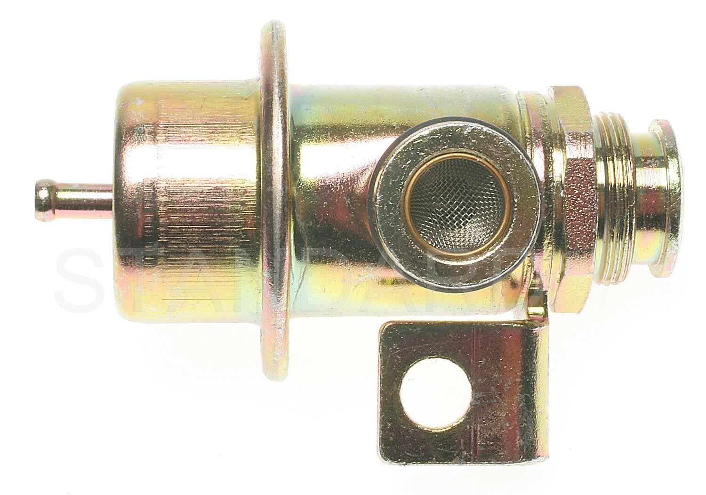 Standard//T-Series   Fuel Pressure Regulator  PR92T