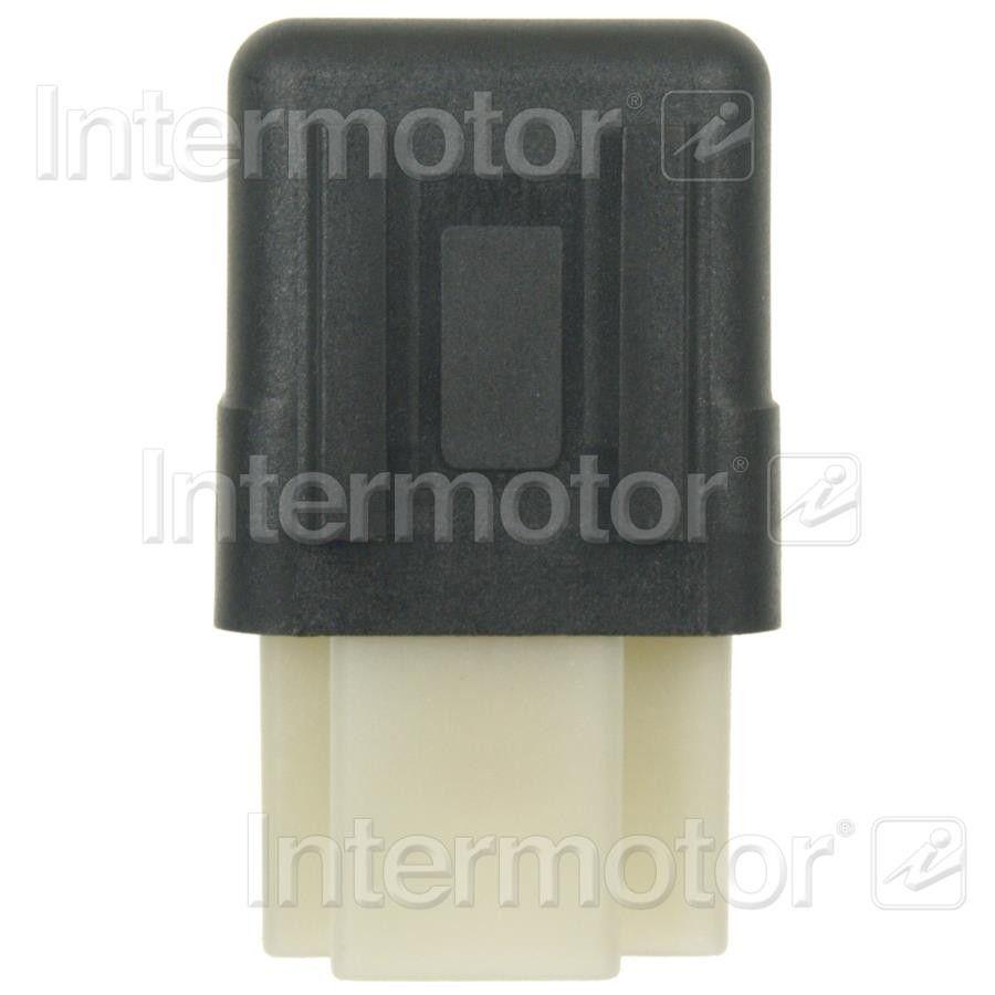 1995 Nissan Pathfinder Ignition Switch