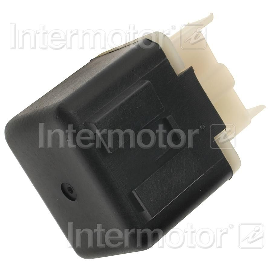 1993 Mercury Tracer Engine Cooling Fan Motor Relay 4 Cyl 1.9L (Standard  Ignition RY-225) In Fuse Panel .