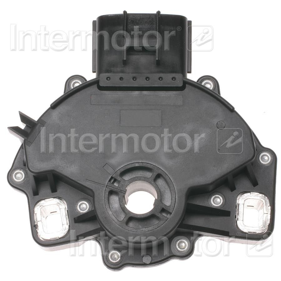 Ford Ranger Neutral Safety Switch Replacement Dorman Standard 1964 1998 Ignition Ns 200