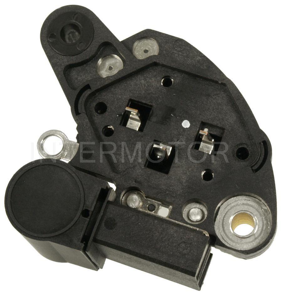 audi a4 voltage regulator replacement bosch huco standard rh go parts com 2001 Audi A4 1997 Audi A4 Problems