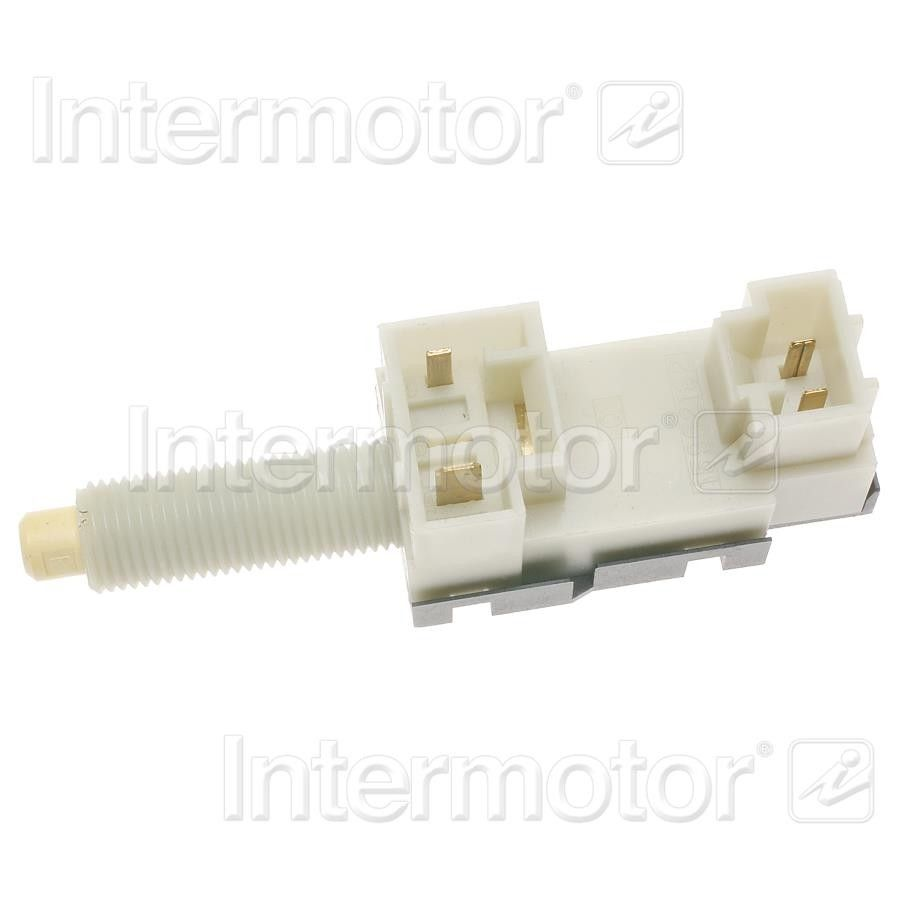 1990 Gmc Brake Light Switch Wiring