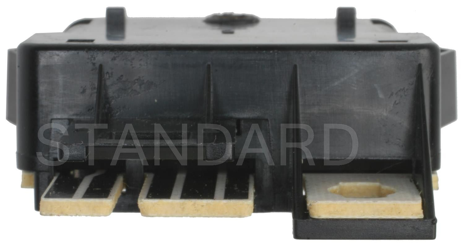 Standard Motor Products DS-2164 Dimmer Switch