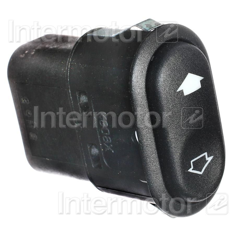 Ford F 250 Super Duty Door Window Switch Replacement Dorman 2000 F250 Rear Standard Ignition Dws 716 For Sliding