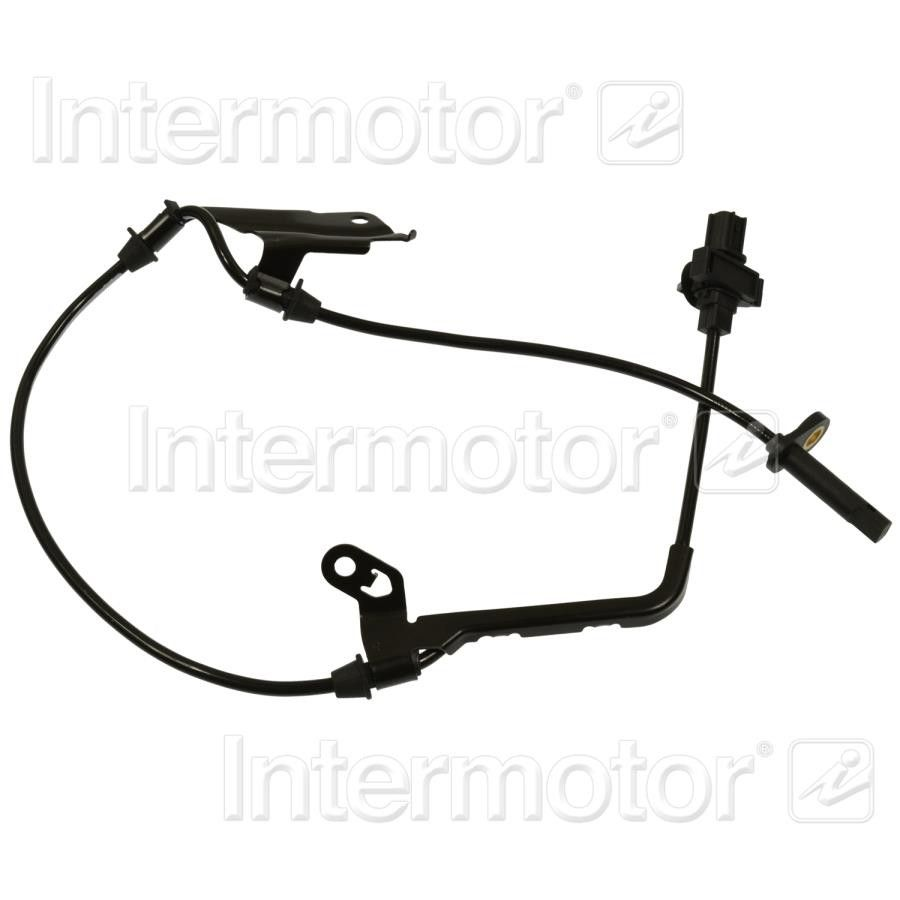 Acura Mdx Abs Wheel Speed Sensor Replacement Beck Arnley Dorman 2012 Wiring Harness Diagram Front Right Standard Ignition Als1559 Includes Wire Genuine Intermotor Quality