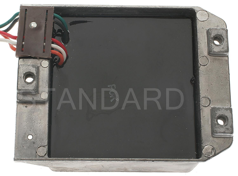 Ignition Control Module-Igniter Standard LX-203