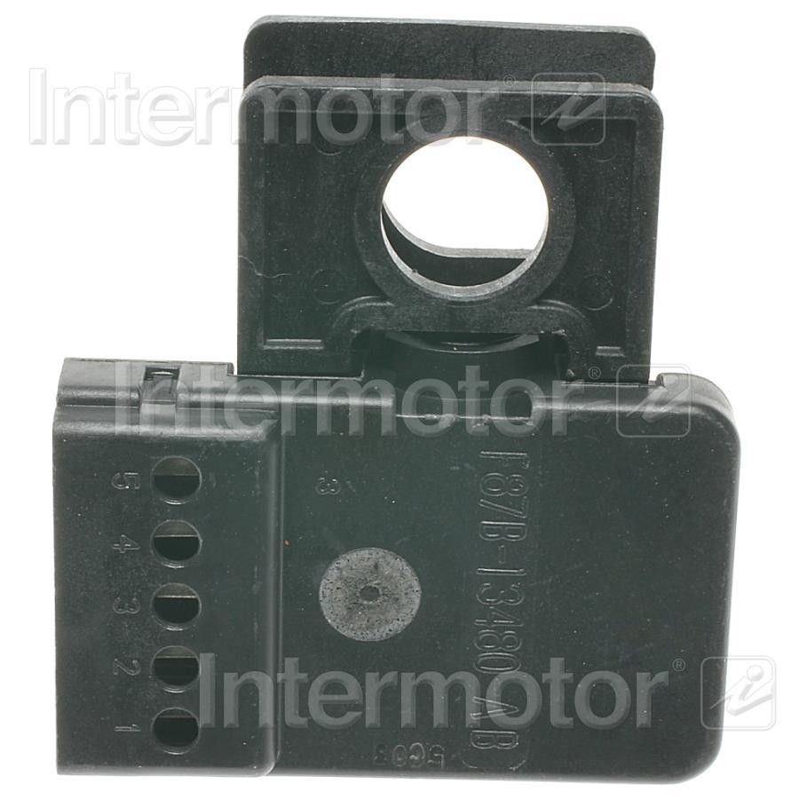 1998 Ford Explorer Brake Light Switch Standard Ignition Sls 247