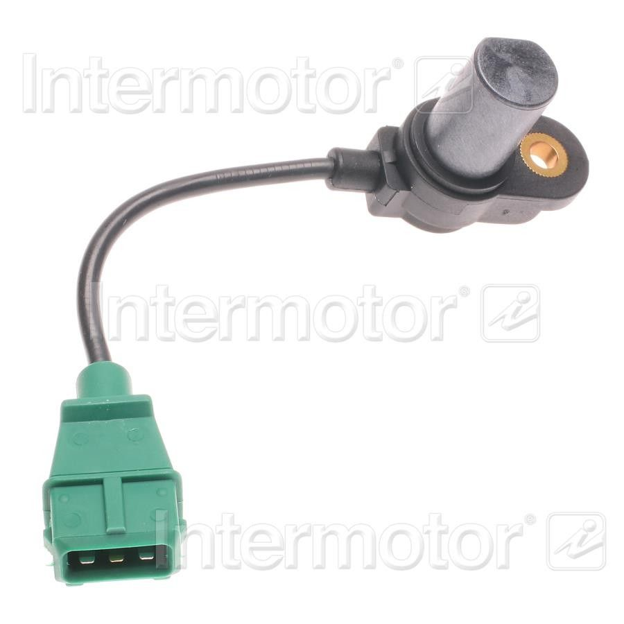 2010 Acura Rdx Camshaft: [2010 Kia Sportage Camshaft Sensor Replacement]