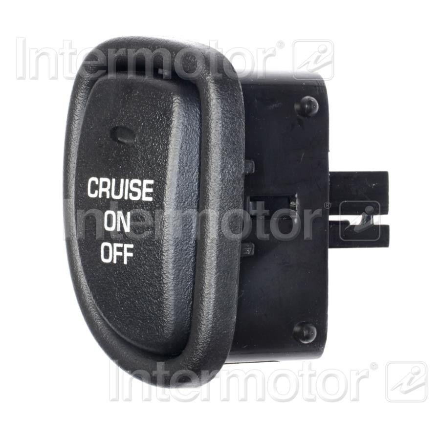 2004 saturn vue set cruise control