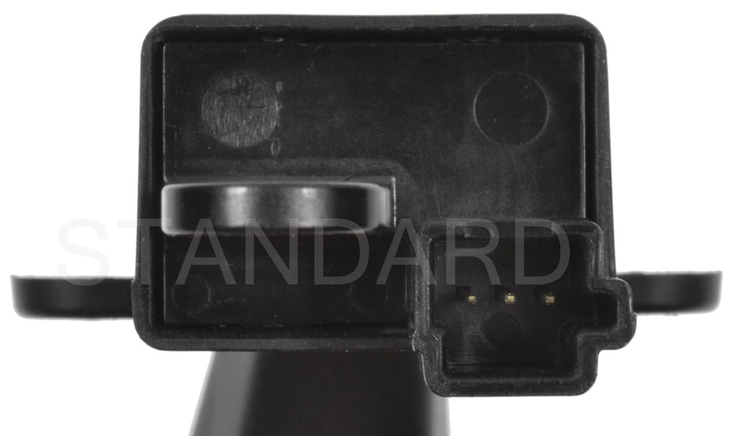 Cruise Control Switch Standard DS-1213