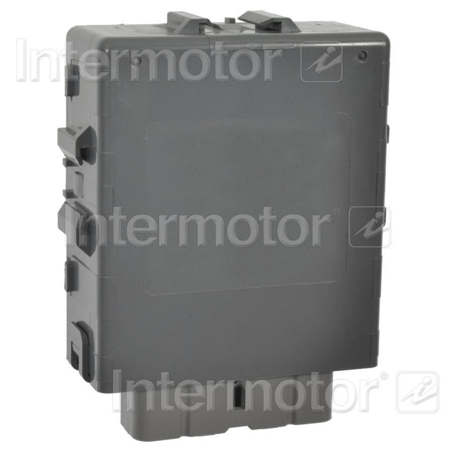 Toyota 4runner Daytime Running Light Relay Replacement Standard 1992 Sr5 Ignition Ry 1707 Genuine Intermotor Quality
