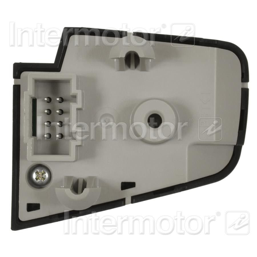 Cruise Control Switch Standard DS-2102