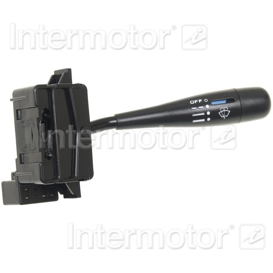 nissan maxima windshield wiper switch replacement beck arnley rh go parts com Nissan Altima 1994 Nissan Maxima